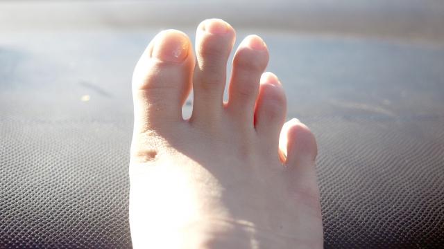 かゆい 足 ブツブツ 湿疹(皮膚炎)でかゆみが起きる原因は?かゆみを伴う皮膚疾患とその対処法|田辺三菱製薬|ヒフノコトサイト